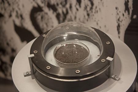 Lunar-archaeology-sample