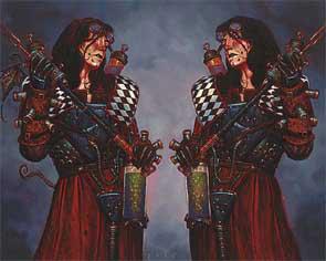 cloned art 2