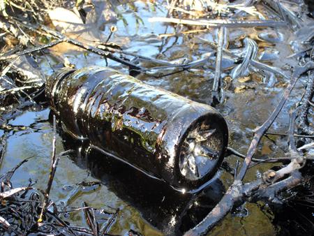 future tar pits2