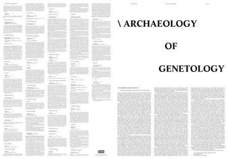 Maarten Vanden Eynde publication
