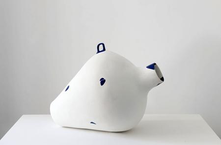 Maarten Vanden Eynde - Ikea Vase