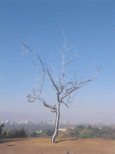 steel-tree2